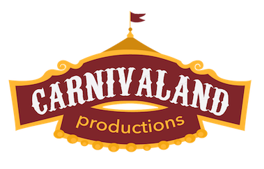 Carnivaland Productions